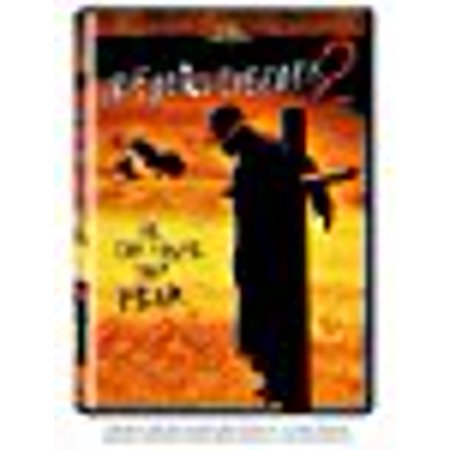 Jeepers Creepers 2 (Special - Halloween Song Jeepers Creepers