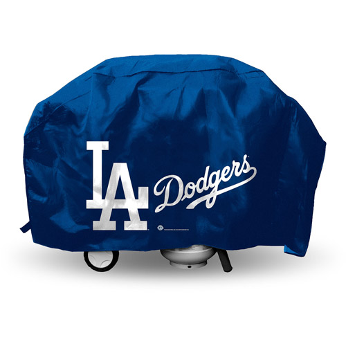 Rico Industries Dodgers Vinyl Grill Cover