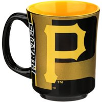 Pittsburgh Pirates? Mug