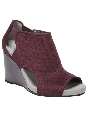 f4a21afc984a Product Image women s life stride hinx wedge bootie