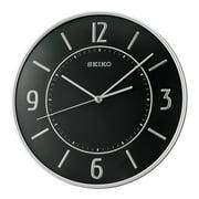Seiko Greyson Wall Clock