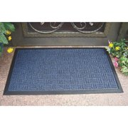 Homebasix Solid Doormat