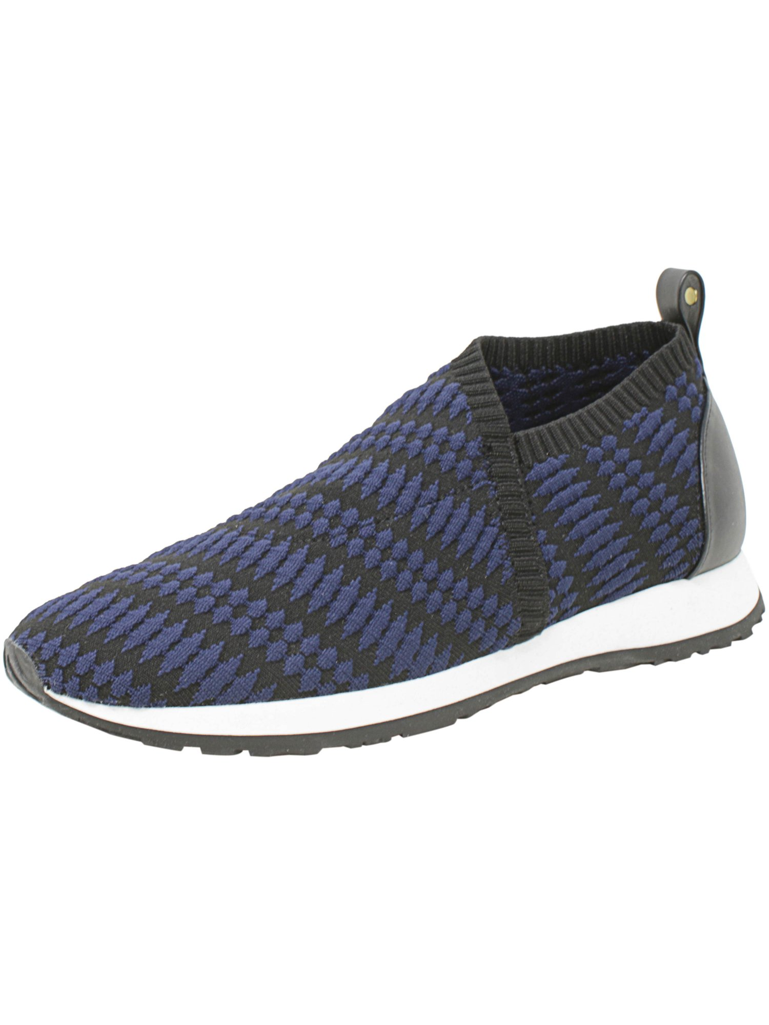 5e3e4da1674 Taryn Rose Women s Caren Sneaker. Walmart Global Product - See details in  description. 0 Reviews 0.0 5 stars