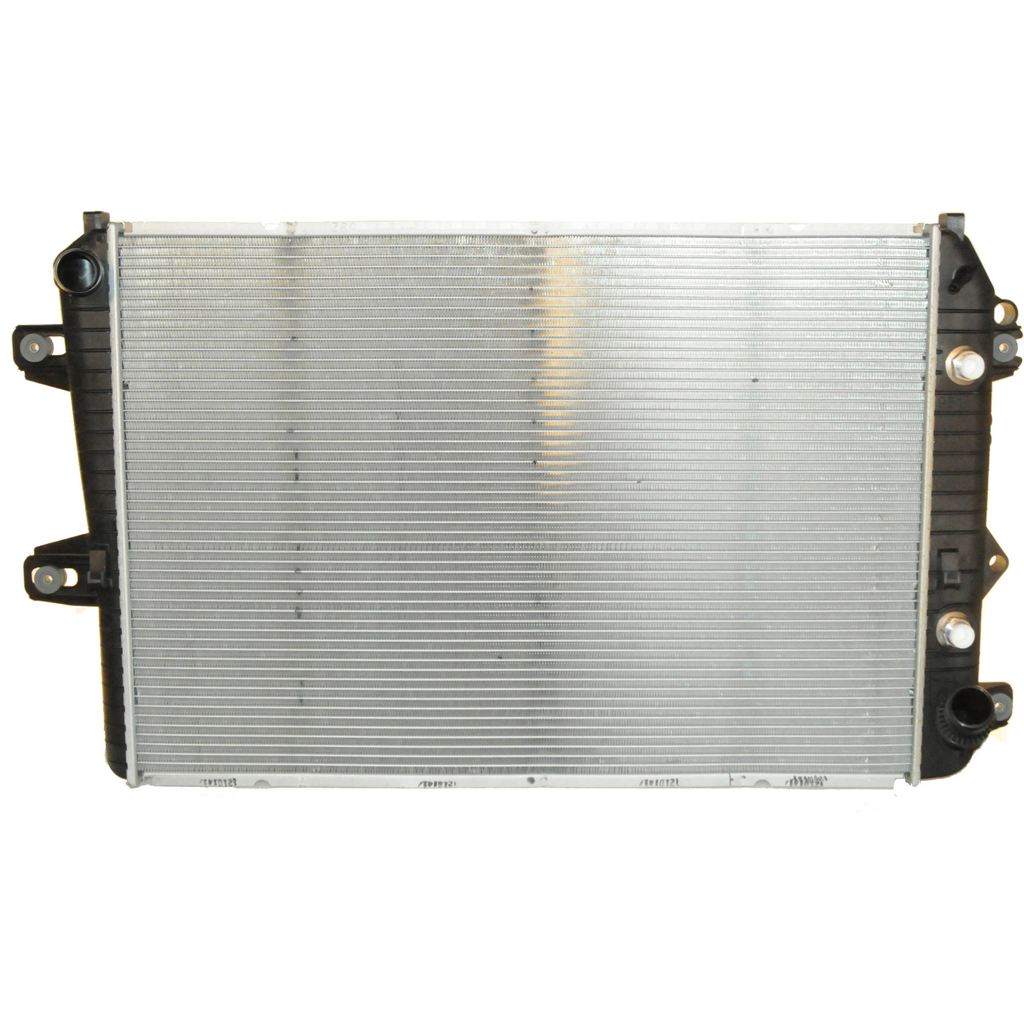 ACDelco 21686 Radiator by ACDelco