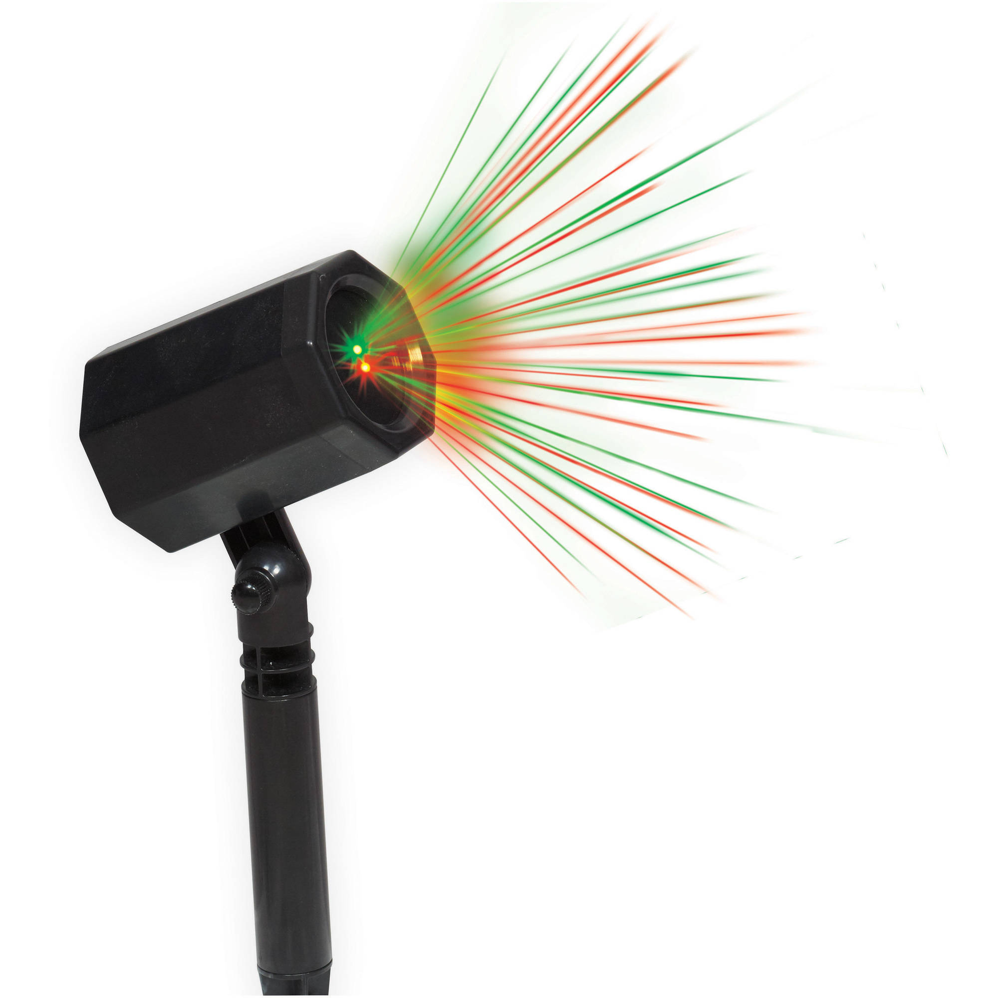 Outdoor Laser Holiday Lights Holiday time christmas outdoor laser motion light red green holiday time christmas outdoor laser motion light red green walmart workwithnaturefo