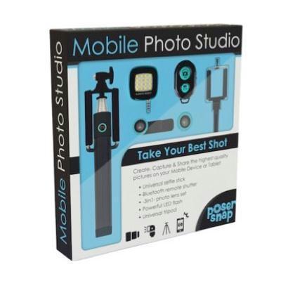 Poser Snap Mobile Photo Studio Walmartcom