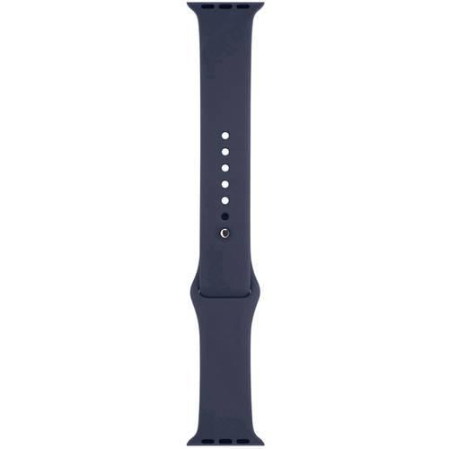Apple Watch Sport Band - 38mm