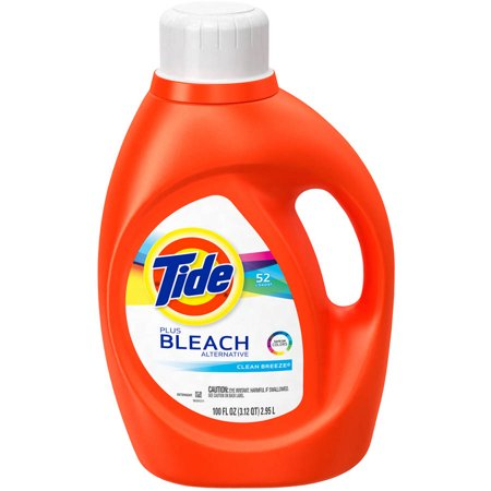 Tide With Bleach To Clean Carpets Lets See Carpet New Design