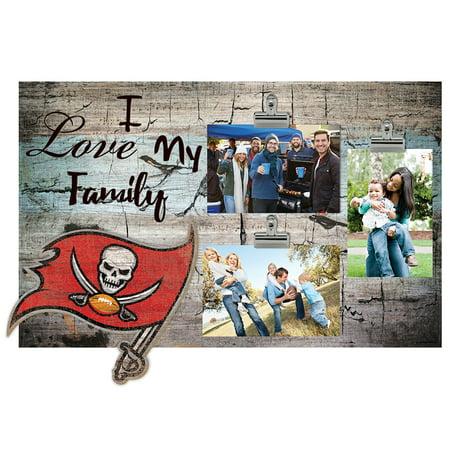 Tampa Bay Buccaneers 11