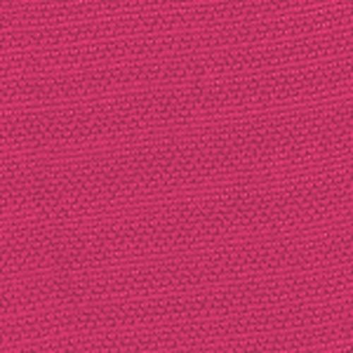 SHASON TEXTILE (3 Yards cut) FINE CHIFFON FABRIC, FUCHSIA, Available In Multiple Colors