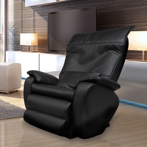 Dynamic Massage Chairs Pasadena Edition Faux Leather Zero Gravity Massage Chair