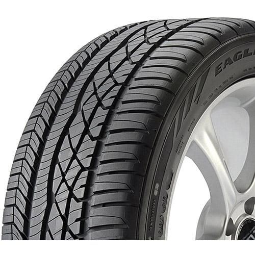 Goodyear Eagle Authority Tire 205/60R16 92V