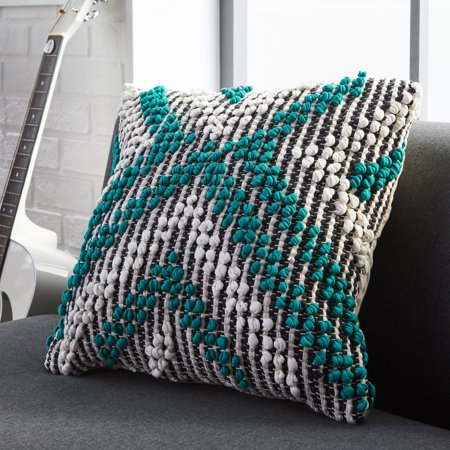 New MoDRN Scandinavian Throw Pillow Styles