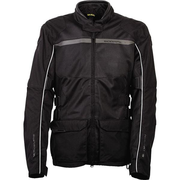 Scorpion Men/'s YUMA Textile//Mesh Motorcycle Touring Pants X-Large Sand XL