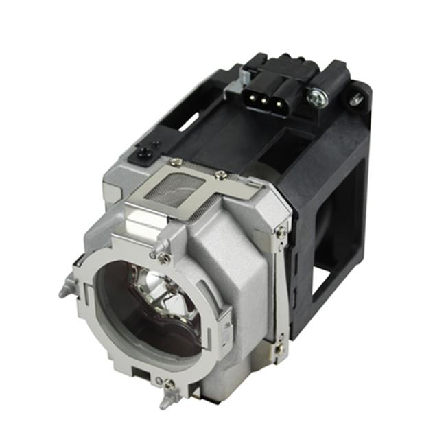 Sharp AN-C430LP Replacement Lamp with Housing