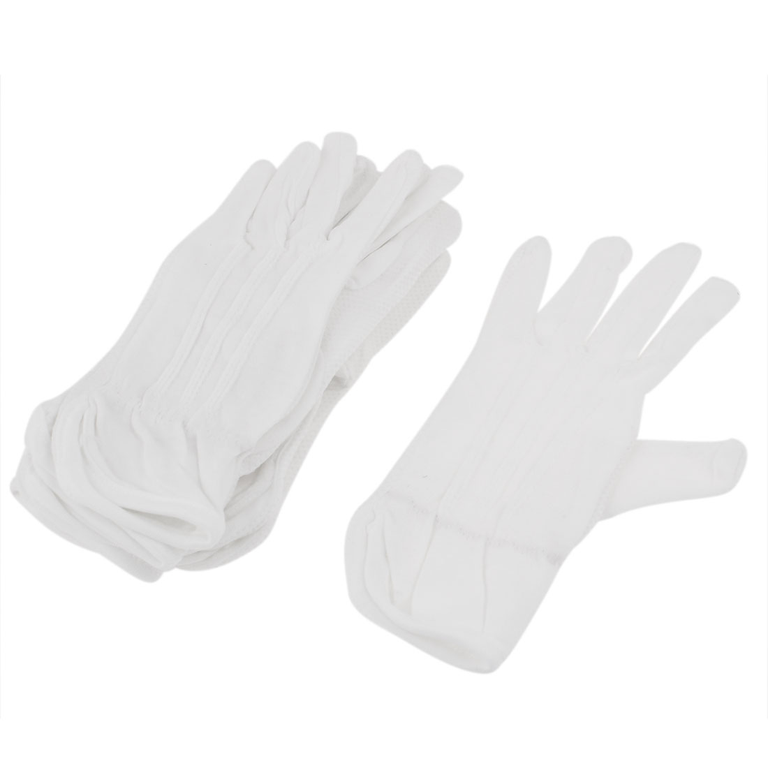 Driving gloves at walmart - By Unique Bargains