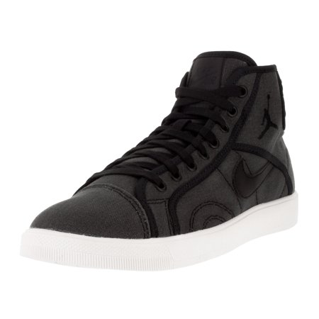 f4af63bc6c8c Jordan - Nike Jordan Men s Air Jordan Skyhigh Og Casual Shoe ...