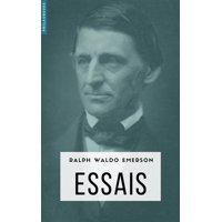 Essais - eBook