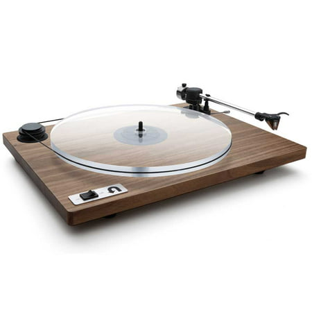 U-Turn Audio Orbit Special Turntable with Built-In Preamp -