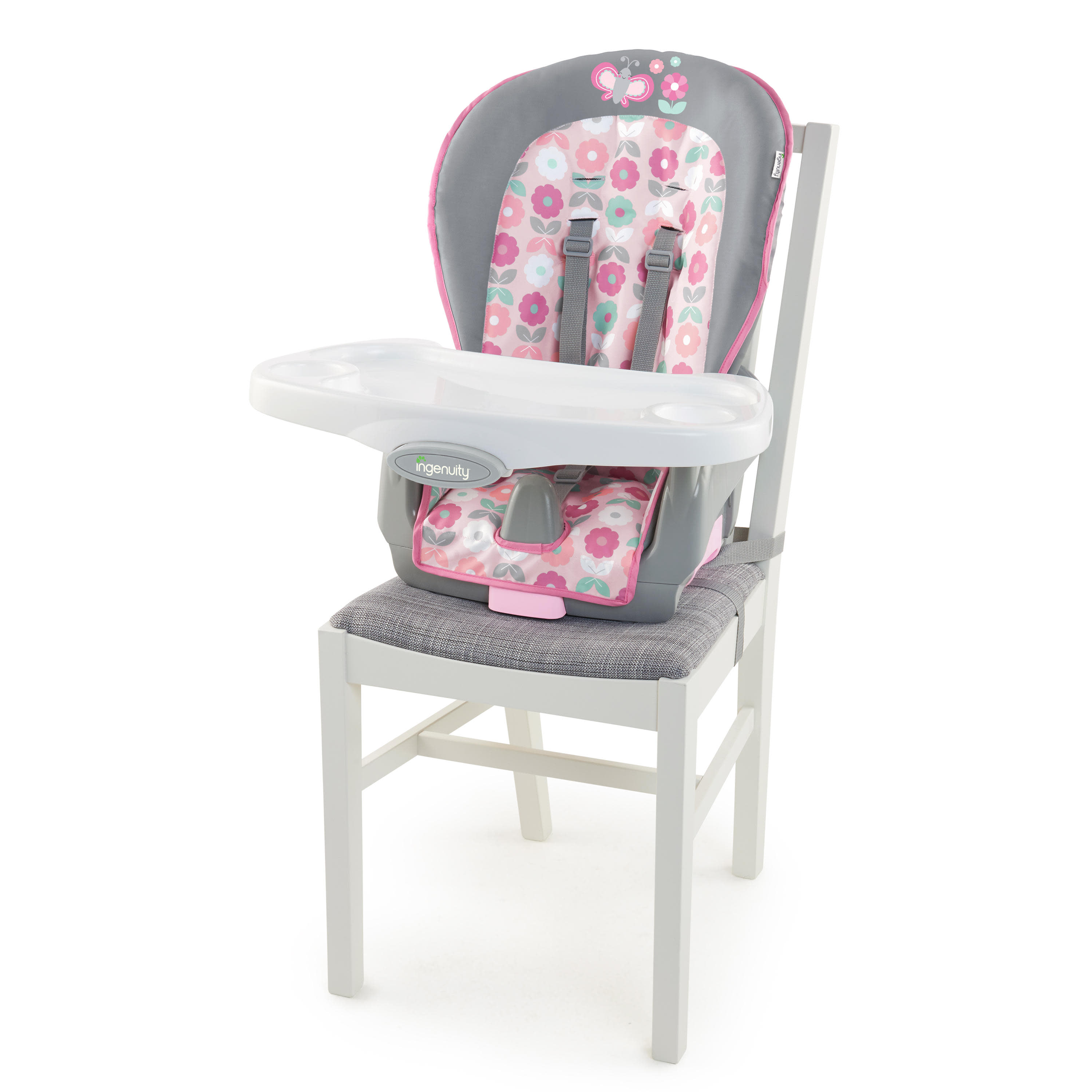 in high living design chair cool baby r trio chairs babies us toys room ingenuity
