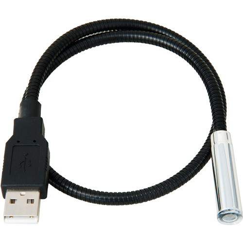 Link Depot USB LED Light