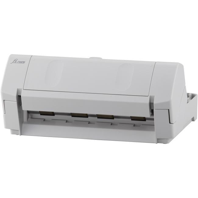 Fujitsu PA03670-D201 Post-Scan Imprinter for fi-7160 Scanner