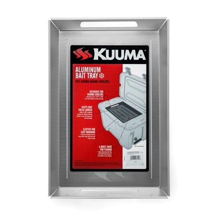Kuuma iPhone dating apps
