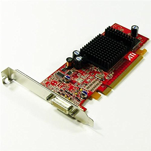 100 505111 - ATI 100 505111; Express Dual Video Cards / M...