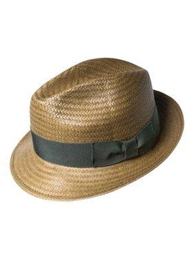 3b2d582b Beige Bailey of Hollywood Mens Hats & Caps - Walmart.com