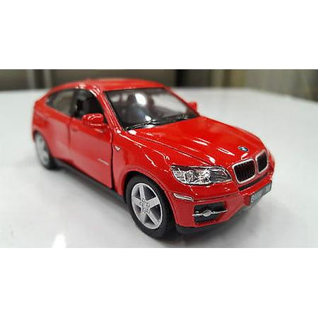 Honda Suv Models (5