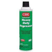 Crc 125-03095 20Oz Heavy Duty Degrease