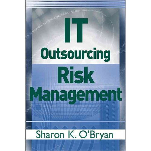 walmart risk management That's how walmart turned into the world's largest retailer,  walmart's outdated management style is failing customers  for walmart -- management.