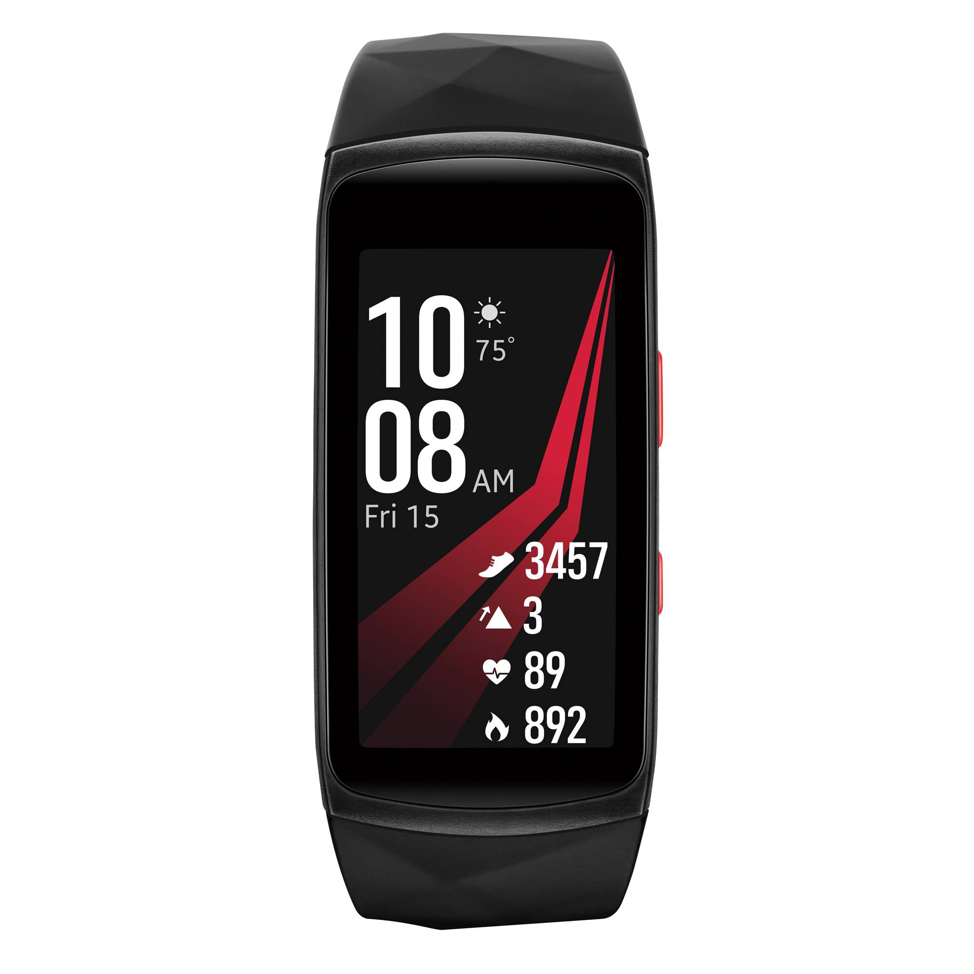 Samsung Gear Fit2 Pro - Small