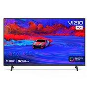 "VIZIO 55"" Class 4K UHD Quantum SmartCast Smart TV HDR M-Series M55Q6-J"