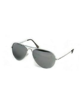 480b903ba51 Product Image Unisex Aviator Sunglasses P482