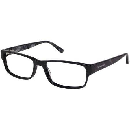 6646375a45 Elizabeth Arden Women s Prescription Glasses