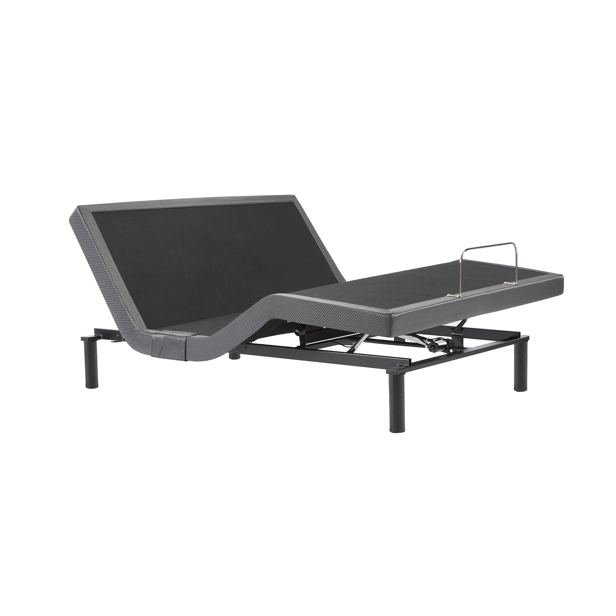 美國席夢思電動床架.Queen功能進階款 Beautyrest Advanced Motion Adjustable Base - Queen Size