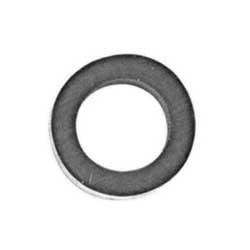 Mercury Marine Lower Unit Seal/Drain Screw Gasket Blue Merc 12 19183 3, (Unit Gasket)