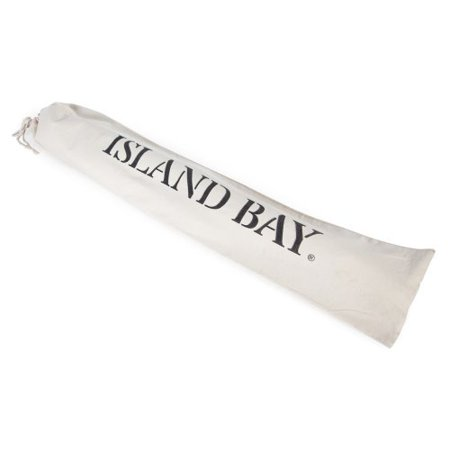 Island Bay Hammock Storage Bag