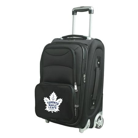 Maple Leaf Luggage (Toronto Maple Leafs 21