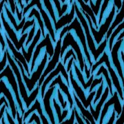V.I.P by Cranston Fashion Tiger Skin Fabric, per Yard