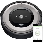iRobot Roomba e5 5134 Wi-Fi Connected Robot Vacuum | Brand New