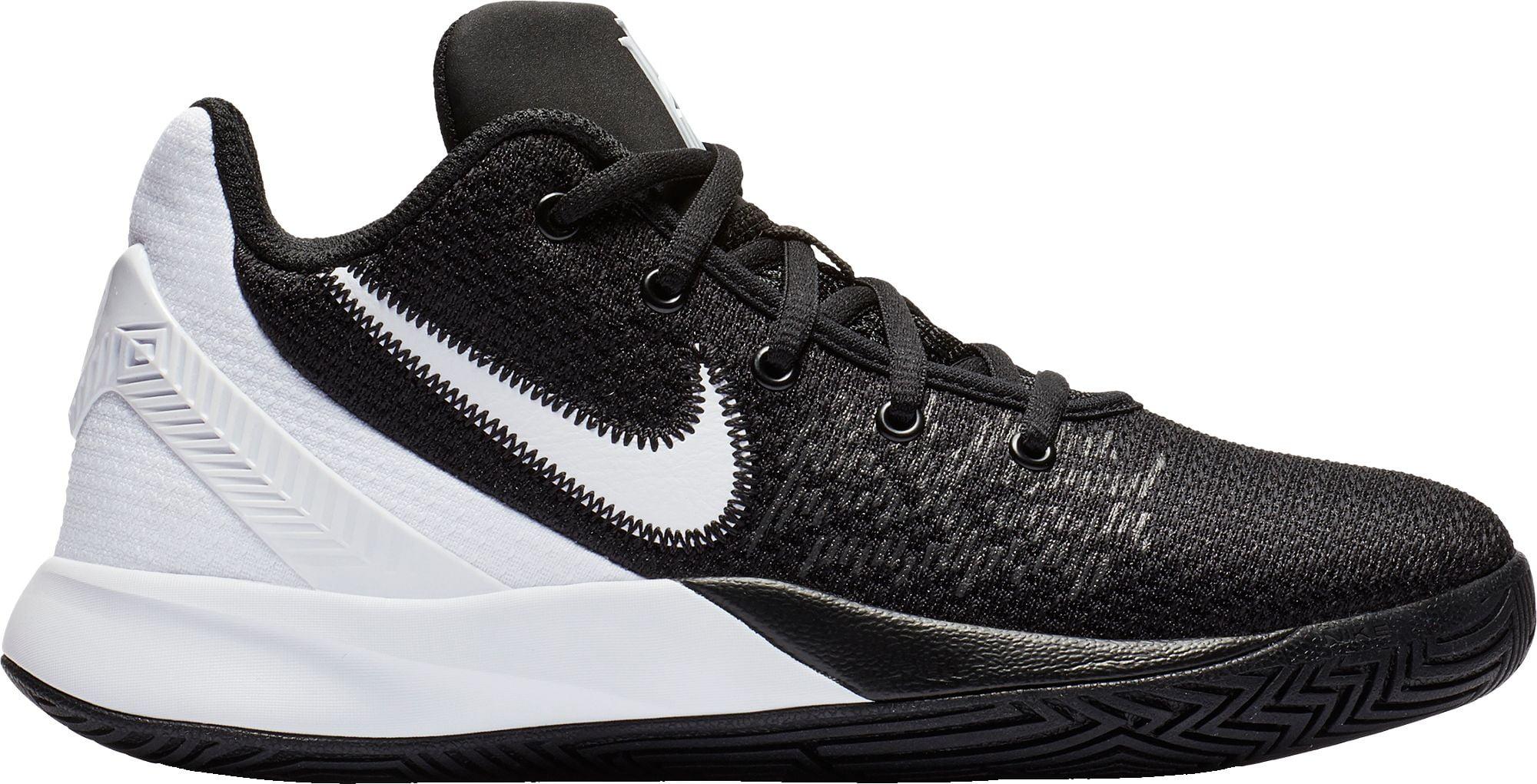 walmart basketball shoes