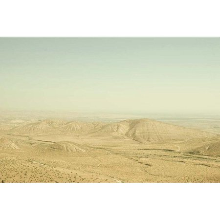 Jake Longstreth: Tulare : Scenes from California's Central Valley for $<!---->