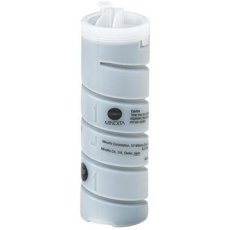 - Konica Minolta, KNM8935802, 8935802 Copier Toner Cartridge, 4 / Carton