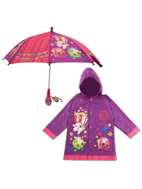 036a6435cb80 Toddler Girls Coats   Jackets - Walmart.com