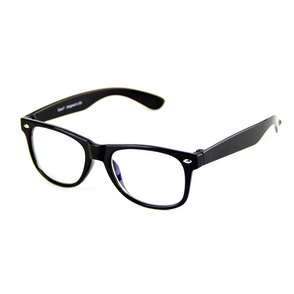 Cyxus Kids/Teens Blue Light Blocking Computer glasses for Anti Eyestrain UV400, Classic Black Frame Eyewear(Five Colors Available) - Walmart.com at Walmart - Vision Center in Lewisburg, TN | Tuggl