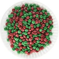 Christmas Candy, Milk Chocolate, ETS, Hershey, 2 LBS