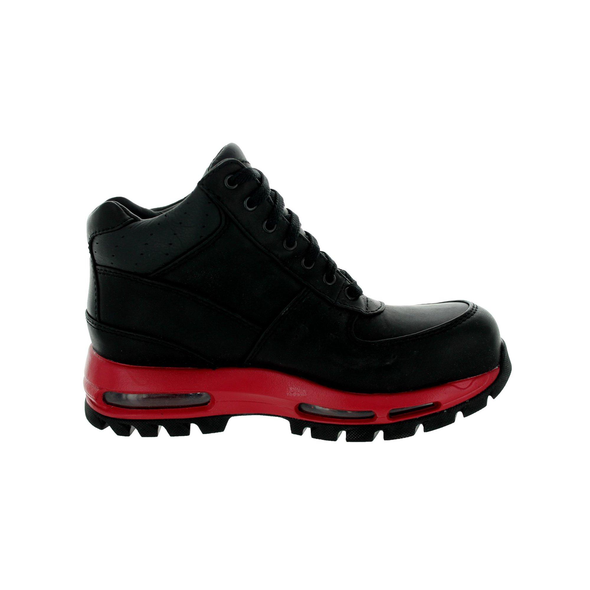 new style 3ff65 9ca06 Nike Kids Air Max Goadome Gtx (GS) Boot   Walmart Canada