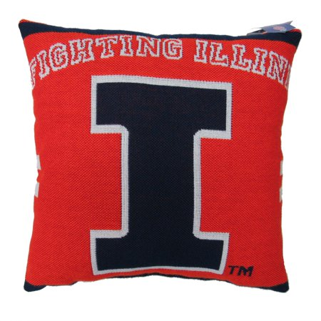 NCAA University of Illinois 20